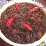 Bagoong Alamang Recipe