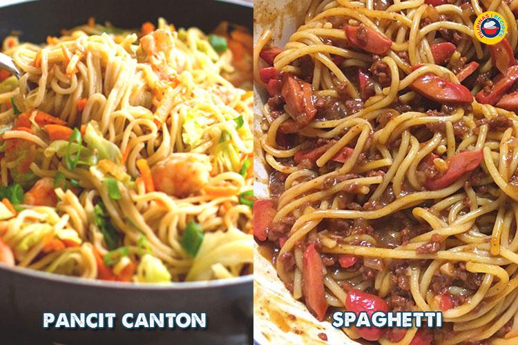 Top 15 Filipino Christmas Recipes Specialties Pilipinas Recipes