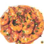 Chili Butter Shrimp Recipe Filipino