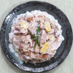 Ginataang Langka Recipe with Pork