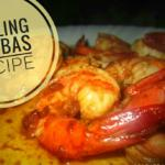 gambas recipe filipino style
