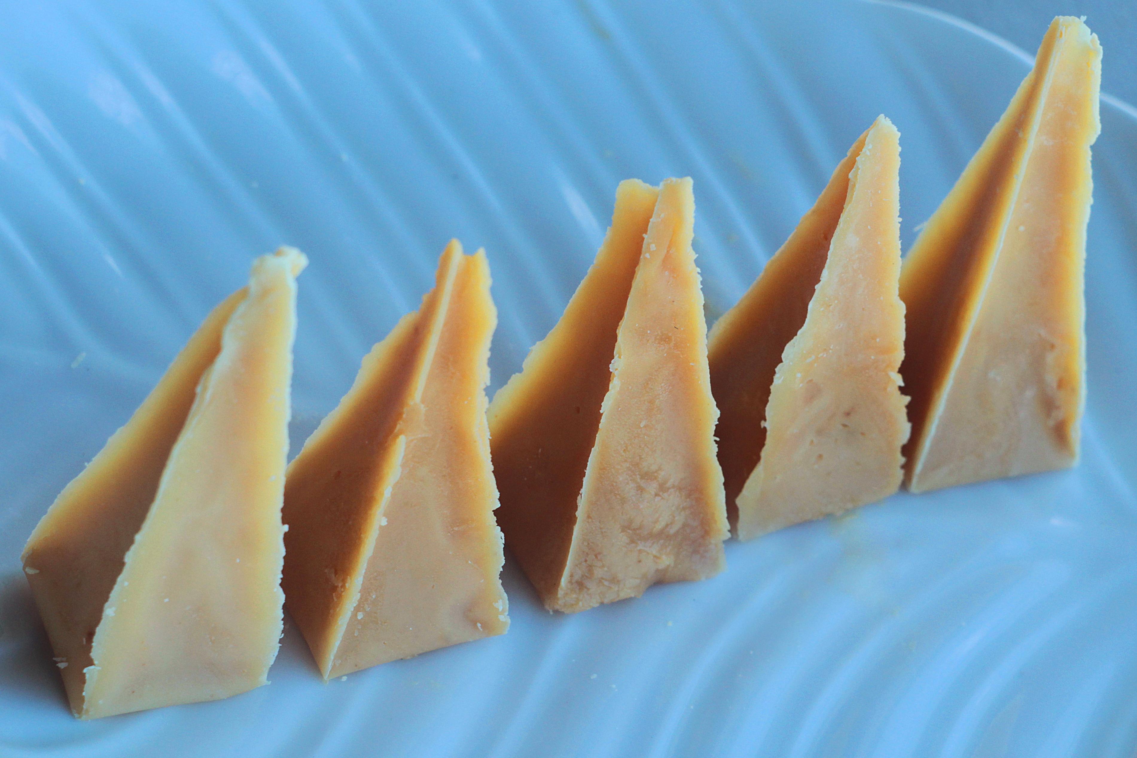 Yema Recipe How To Cook Yema Pilipinas Recipes