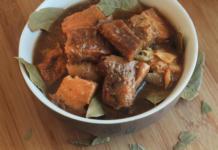 Lechon Paksiw Recipe